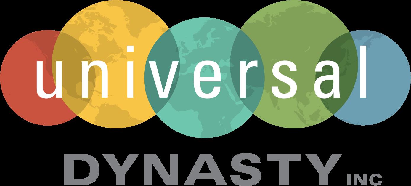Universal Dynasty Inc.